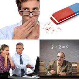 4 fotos 1 palavra 4 letras solução ERRO