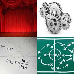 4 fotos 1 palavra 6 letras solução FUNÇÃO