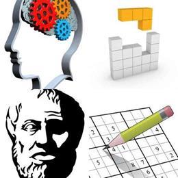 4 fotos 1 palavra 6 letras solução LÓGICA