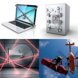 4 fotos 1 palavra 6 letras solução SEGURO