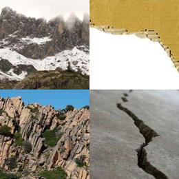 4 fotos 1 palavra 7 letras solução ABRUPTO