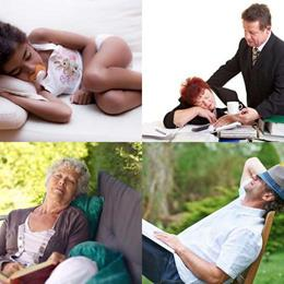 4 fotos 1 palavra 7 letras solução COCHILO