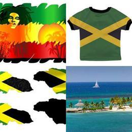 4 fotos 1 palavra 7 letras solução JAMAICA