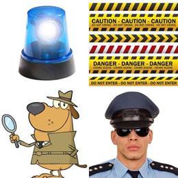 4 fotos 1 palavra 7 letras solução POLÍCIA