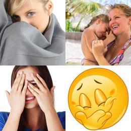 4 fotos 1 palavra 7 letras solução TIMIDEZ