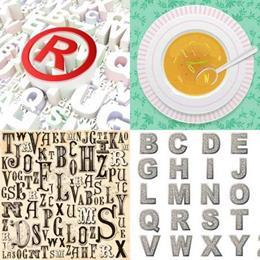 4 fotos 1 palavra 8 letras solução ALFABETO