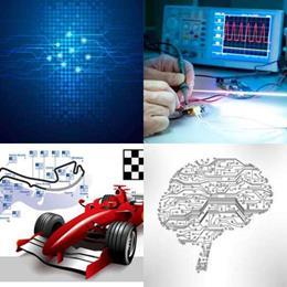4 fotos 1 palavra 8 letras solução CIRCUITO