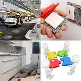 4 fotos 1 palavra 8 letras solução MONTAGEM