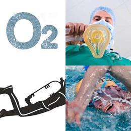 4 fotos 1 palavra 8 letras solução OXIGÊNIO