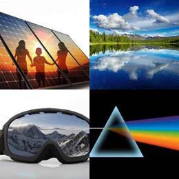 4 fotos 1 palavra 8 letras solução REFLETIR